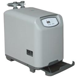 TECO Aquarienkühler