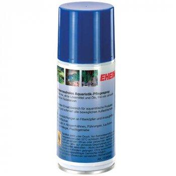Eheim Aquaristik Pflege-Spray