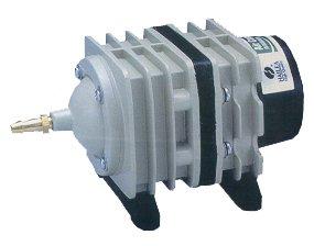 ACO-208 Kolbenkompressor