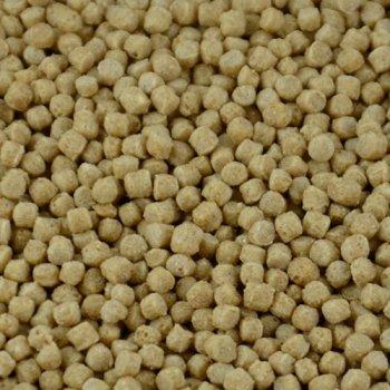 Cichlidenpellets (mittel 4,5 mm)