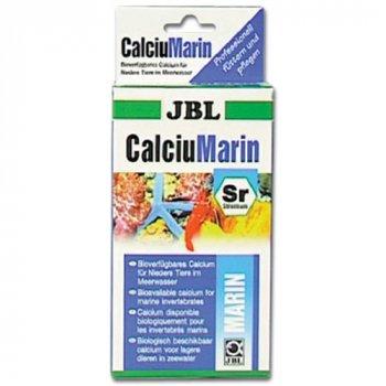 Calcium Marin JBL 500 g