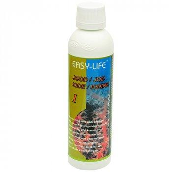 Easy Life Jod für Meerwasser
