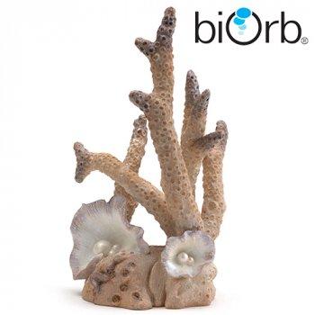 biorb aquarien deko g nstig kaufen bei. Black Bedroom Furniture Sets. Home Design Ideas