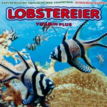 Lobstereier 100g Frostfutter