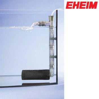 Eheim Luftfilter / Air Filter