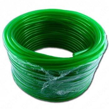 PVC-Luftschlauch grün 100m