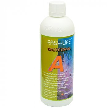 Easy Life MaxiCoral A