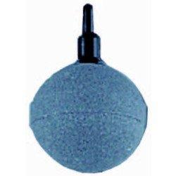 Luftsteine Hi-oxygen & Budget Gewindemuffe x  3/4 I.G.