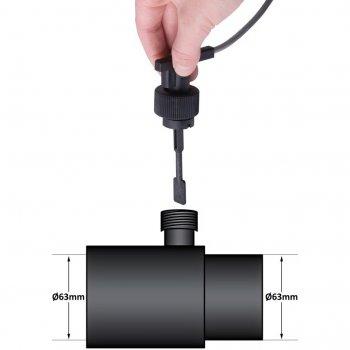 Flow switch Flowswitch 63mm