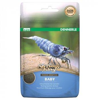 Dennerle Shrimp King Baby 30 g