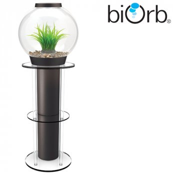 biOrb Stands�ule Acryl_1