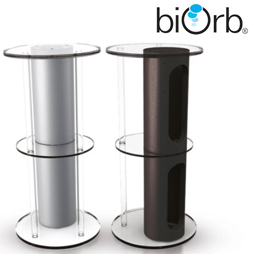 biOrb Stands�ule Acryl