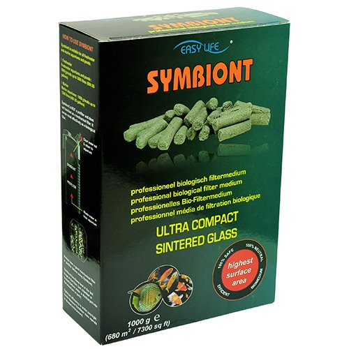 Easy Life Symbiont Filter Pellets