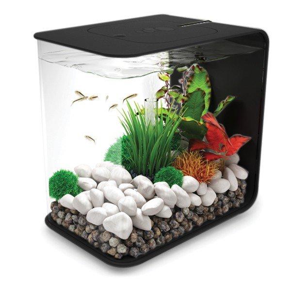 biOrb Flow 30 Liter Aquarium