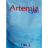 550 gr Artemiaeier +82%