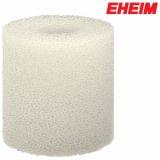 Eheim Filterpatrone für Aquaball 45, Biopower und 2206