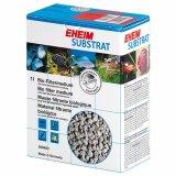 Eheim Substrat - Bio Filtermedium