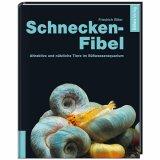 Schnecken-Fibel von Friedrich Bitter