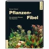 Pflanzen-Fibel von Bertram Wallach