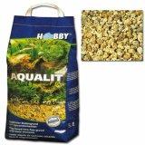 Aqualit Bodengrund 8 kg von Hobby