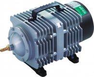ACO-009E Kolbenkompressor