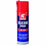 Griffon Silikonspray & Multispray Silikonspray
