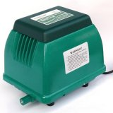 ACO-9720 Belüfter / Membrankompressor