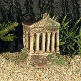 Akropolis 14x15cm