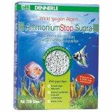 Dennerle AmmoniumStop Supra gegen Algen