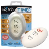 biOrb Aquarium Wartungs Timer