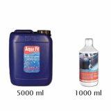 Aqua Fit Wasseraufbereiter für Süß- und Seewasser