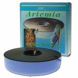 Artemia Aufzuchtschale