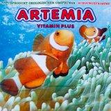 Artemia 100g Frostfutter