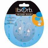 Baby biOrb Ersatz-Halogenlämpchen 5W