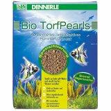 Dennerle Bio TorfPearls - Filtermaterial