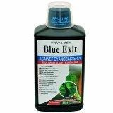 Easy Life Blue Exit zur Algenbekämpfung
