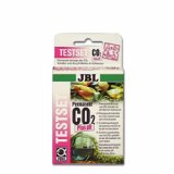 CO2 plus pH Permanenttest