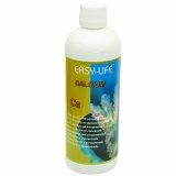 Easy Life Calcium für Meerwasser