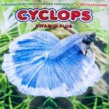 Cyclops (Ruderfußkrebse) 100g Frostfutter