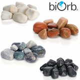 Feng Shui Marble Pebble Pack