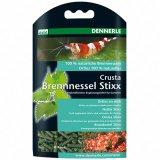 Dennerle Nano Crusta Brennnessel Stixx 30 g