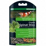 Dennerle Nano Crusta Spinat Stixx 30 g