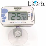 biOrb Digitalthermometer