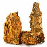 Drachensteine 1kg für Aquarien und Terrarien