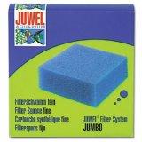 Filterschwamm fein Juwel Jumbo / Bioflow 8.0