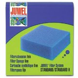 Filterschwamm fein Juwel Standard / Bioflow 6.0