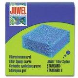 Filterschwamm grob Juwel Standard / Bioflow 6.0