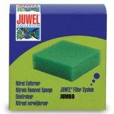 Filterschwamm Nitrat-Entferner Juwel Jumbo / Bioflow 8.0