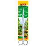 Sera Flore Tool S - Pflanzen-Schere