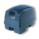 Hailea HAP-60 Membrankompressor